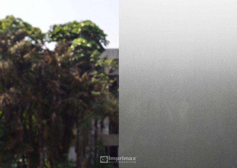 color-max-jateado-transparente_optimized