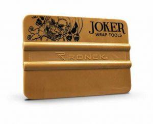 Ronek - Espátula Gold