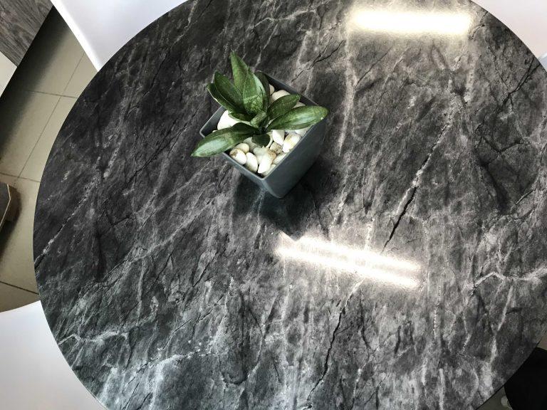 ex-pedras-8_optimized