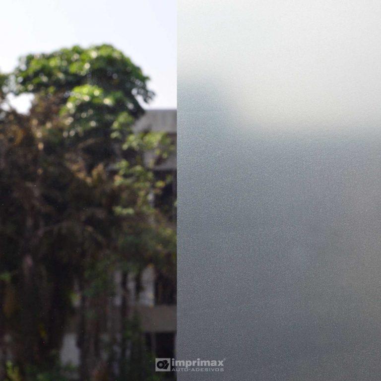 jateado-transparente-frosted_optimized