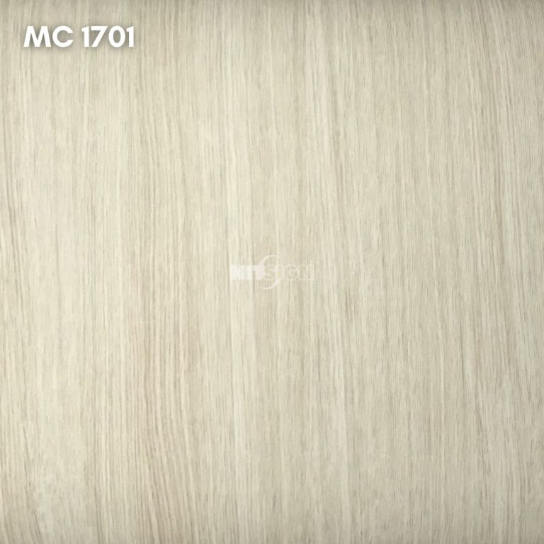 mc-1701