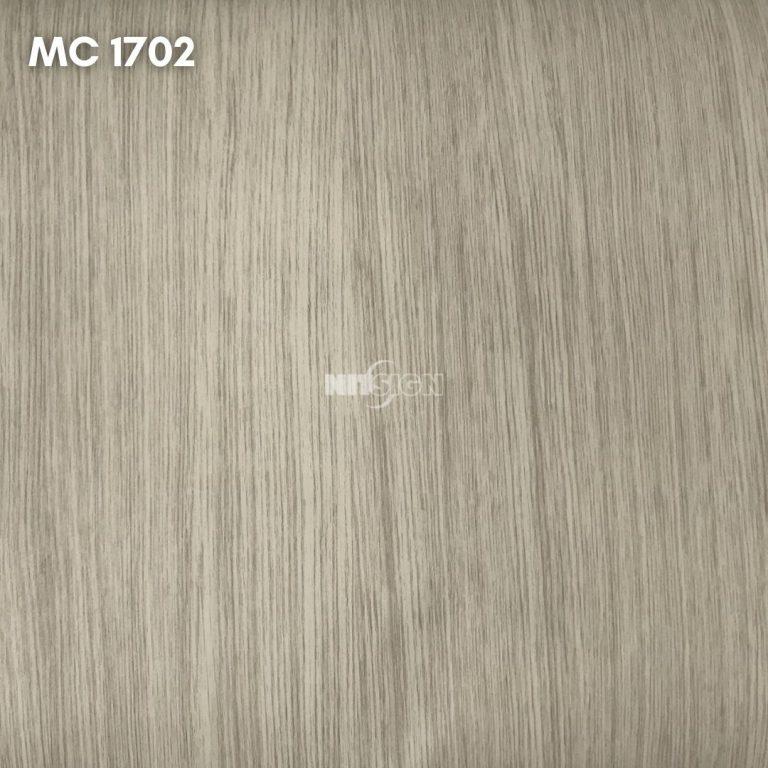 mc-1702