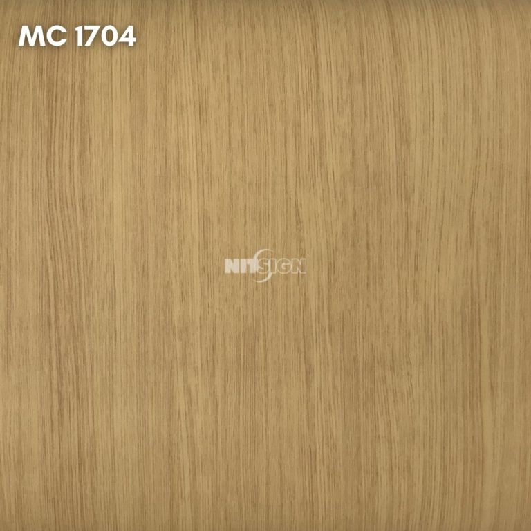 mc-1704