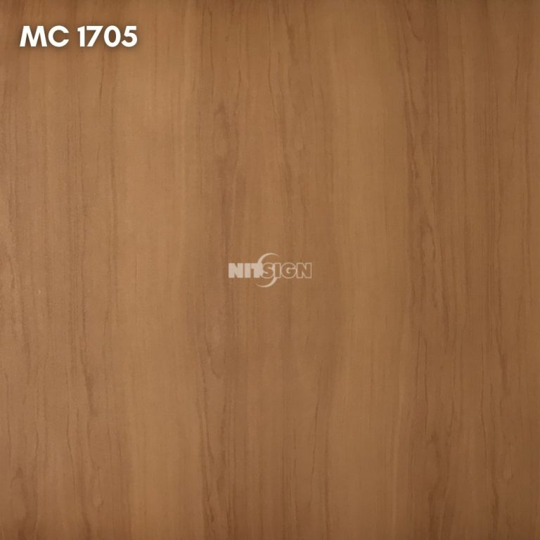 mc-1705