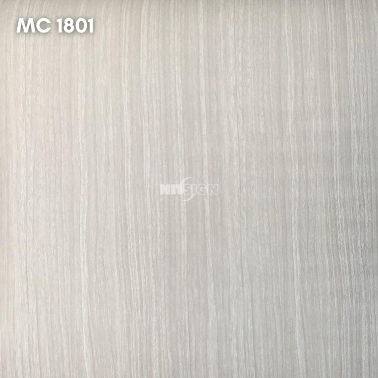 mc-1801