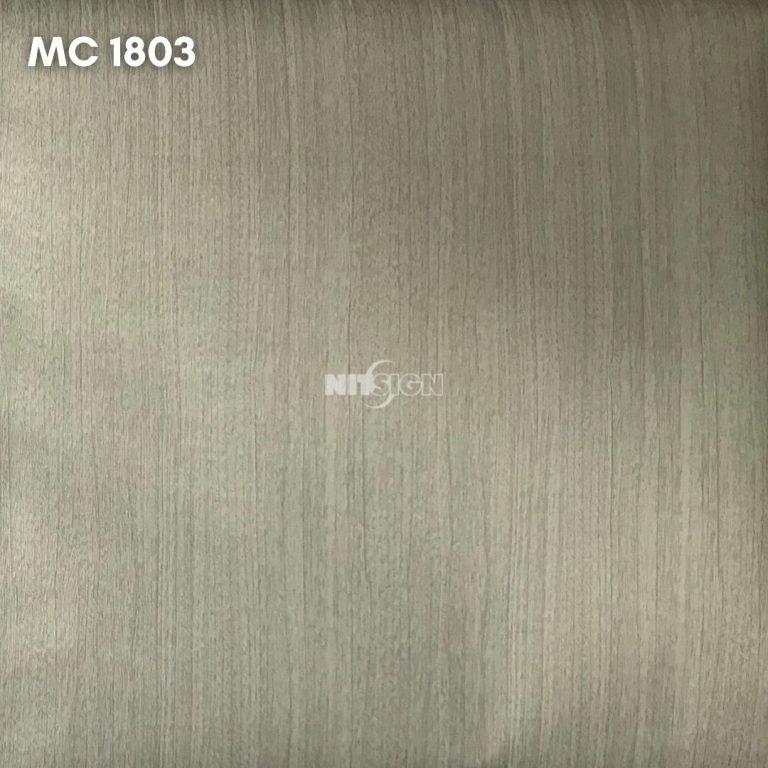 mc-1803