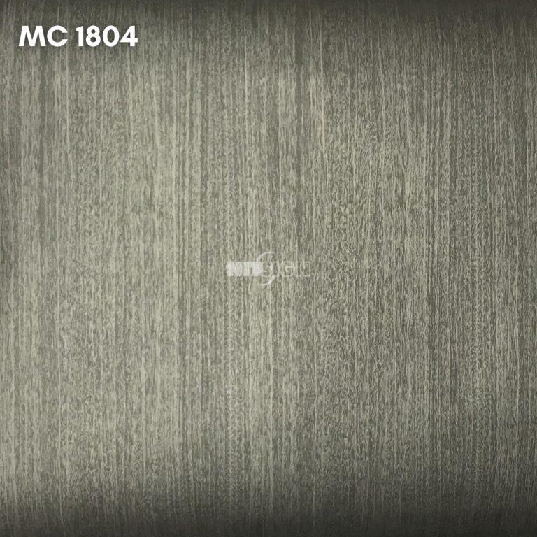 mc-1804
