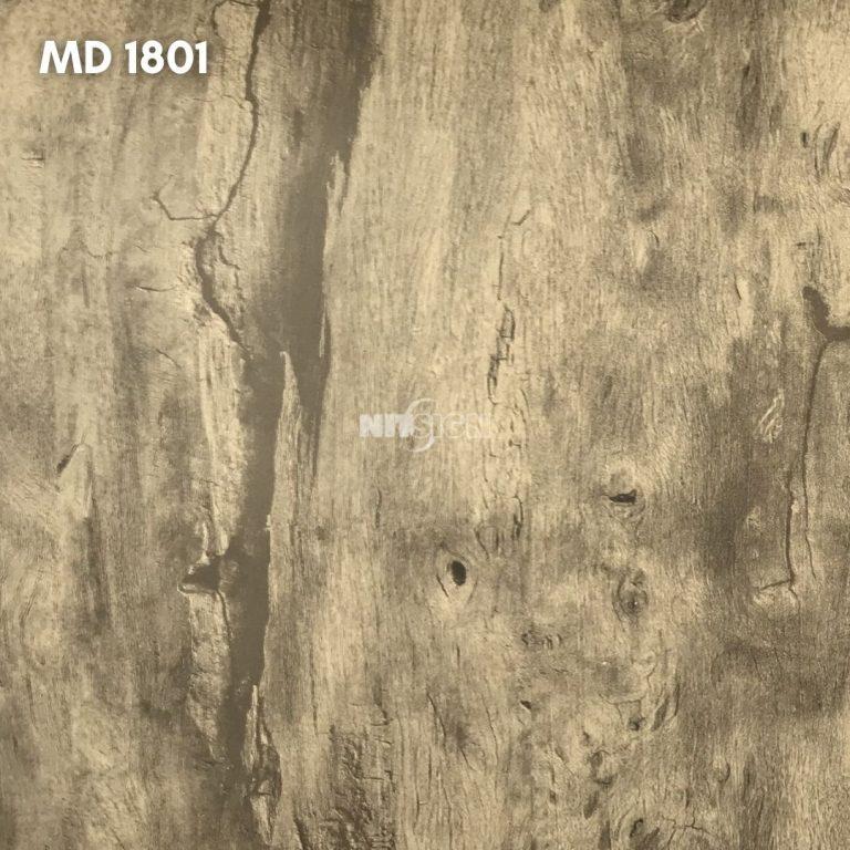 md-1801