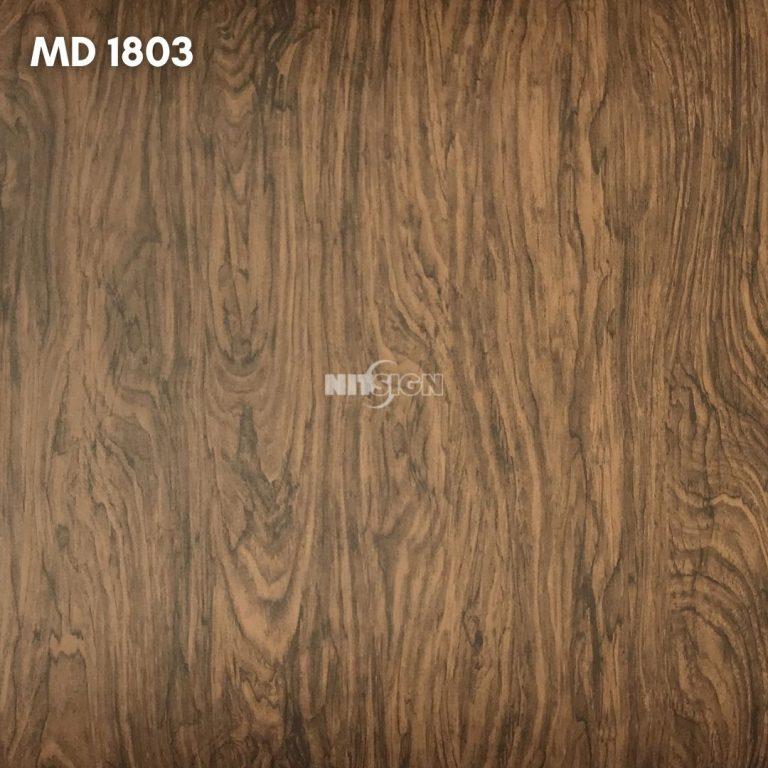 md-1803