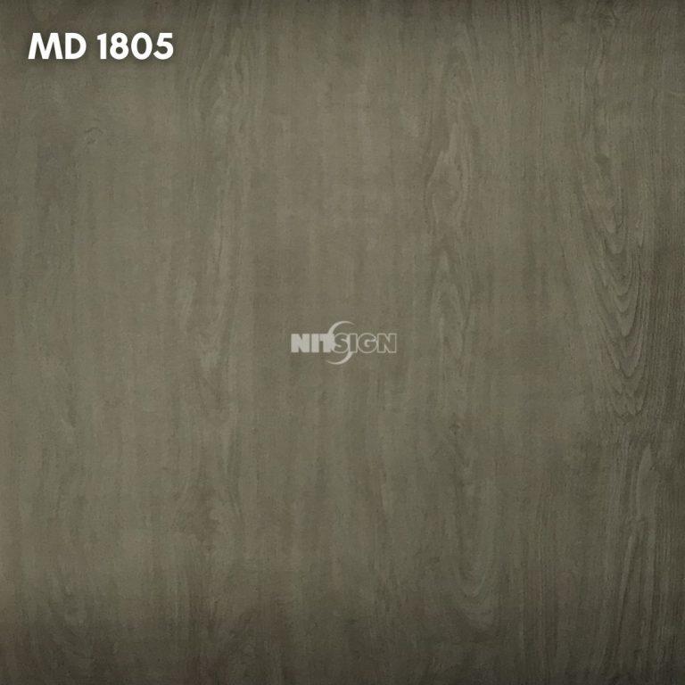 md-1805