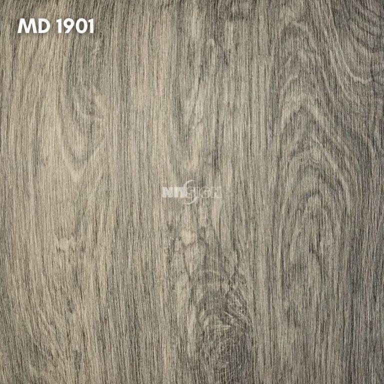 md-1901
