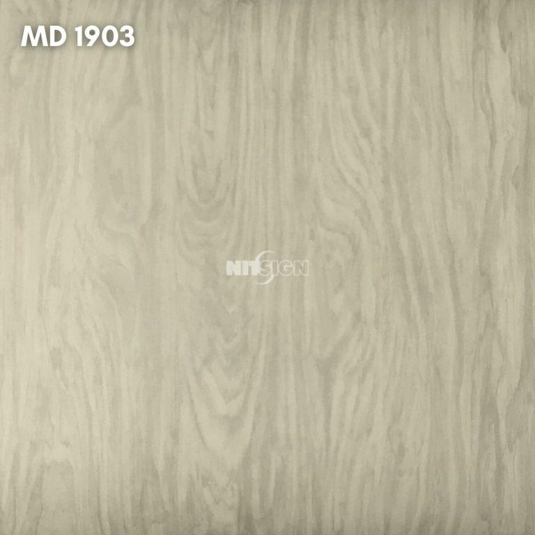 md-1903