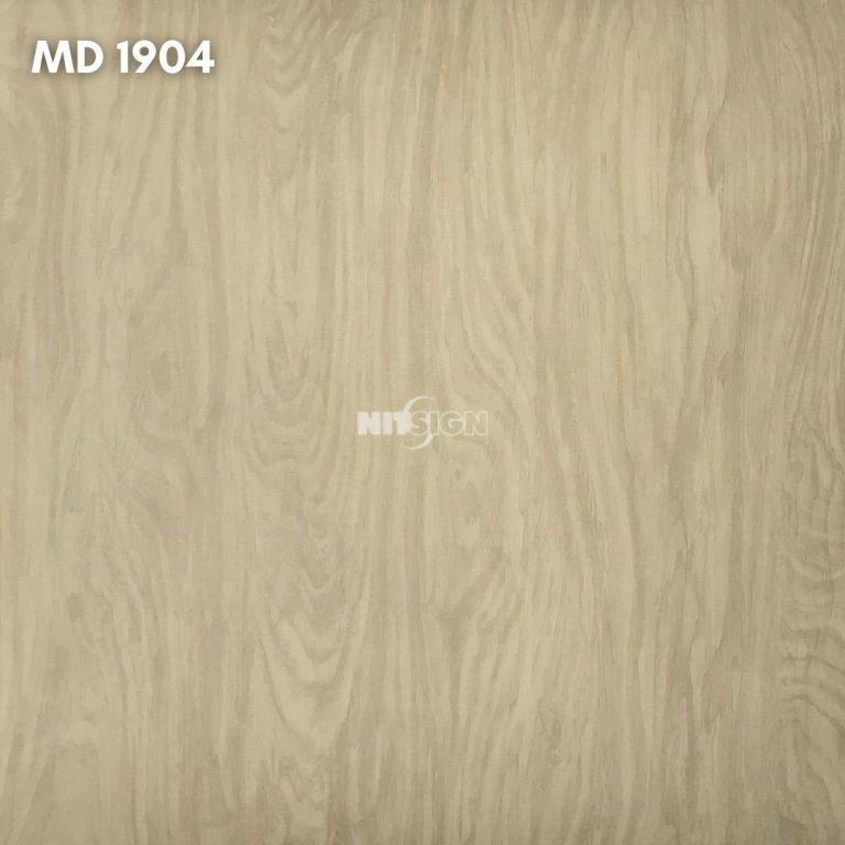 md-1904