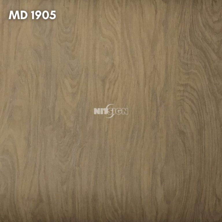 md-1905