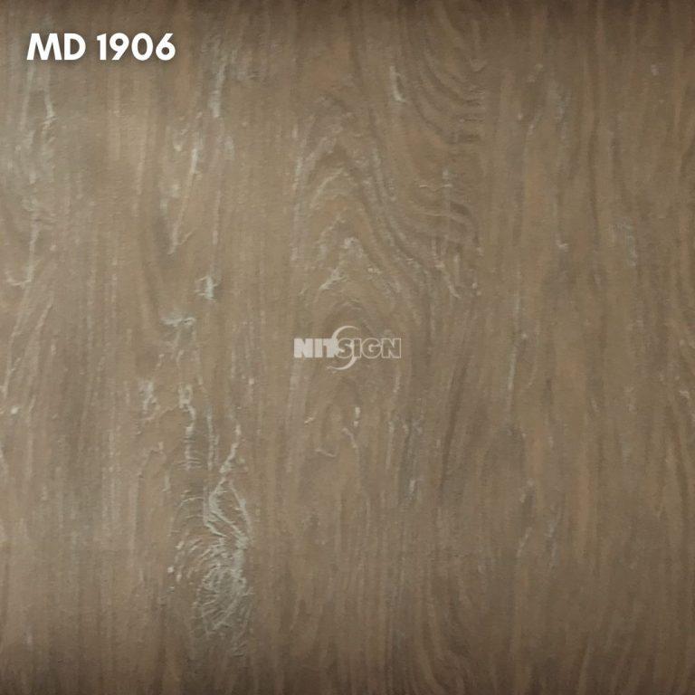 md-1906