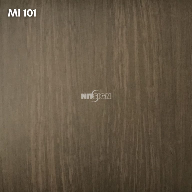 mi-101