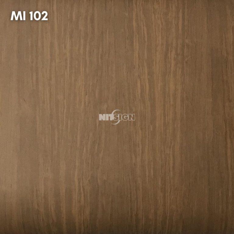 mi-102
