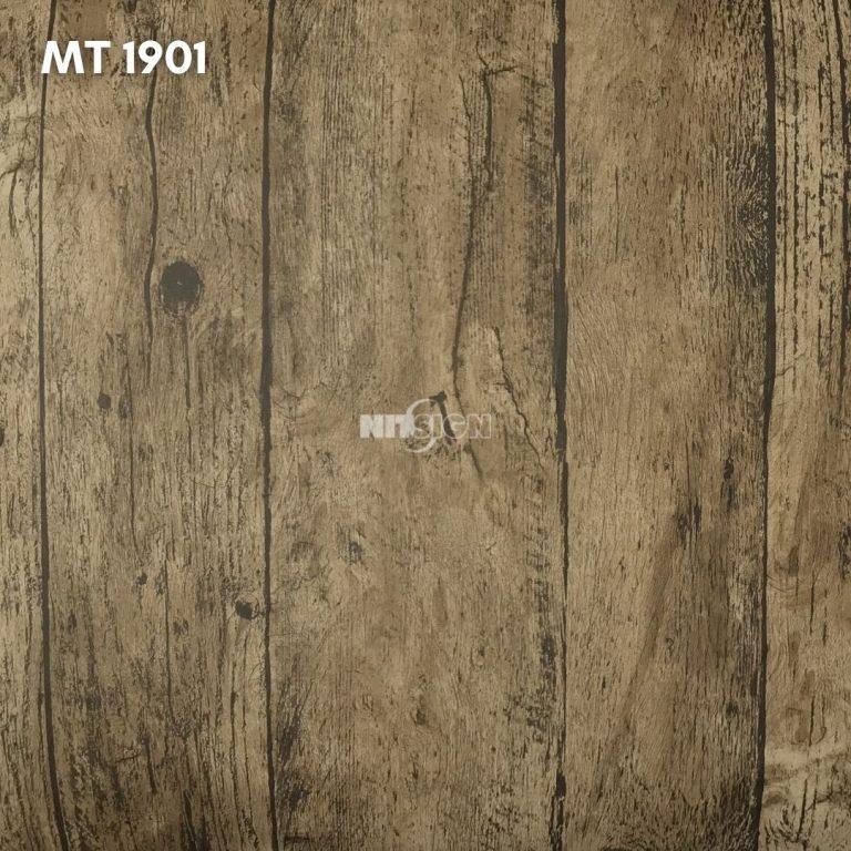 mt-1901