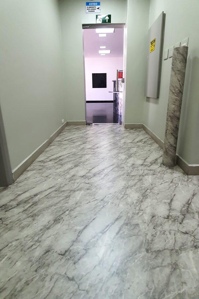 pisomax-marmore-1