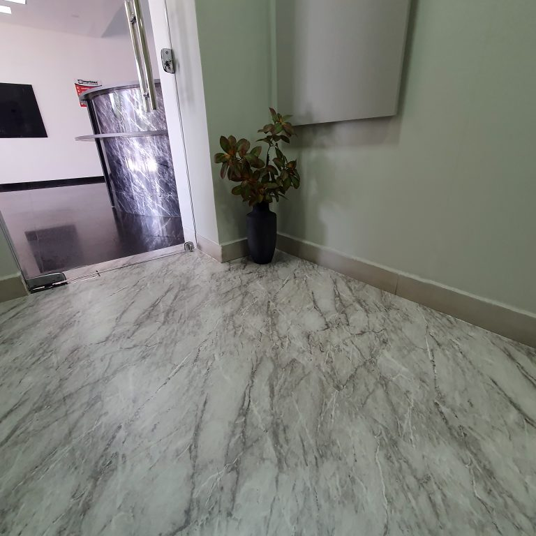 pisomax-marmore-2