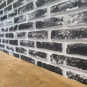 tijolo-grafite-2